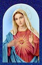 [Sagrado Corazón de María]