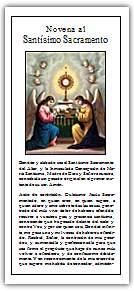 mi libro de oraciones catolicas pdf